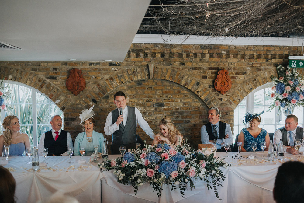 RichardEmily163.jpg