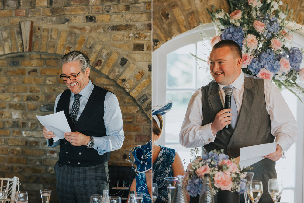 RichardEmily164.jpg