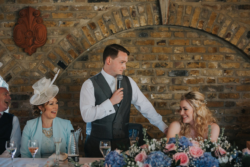 RichardEmily165.jpg