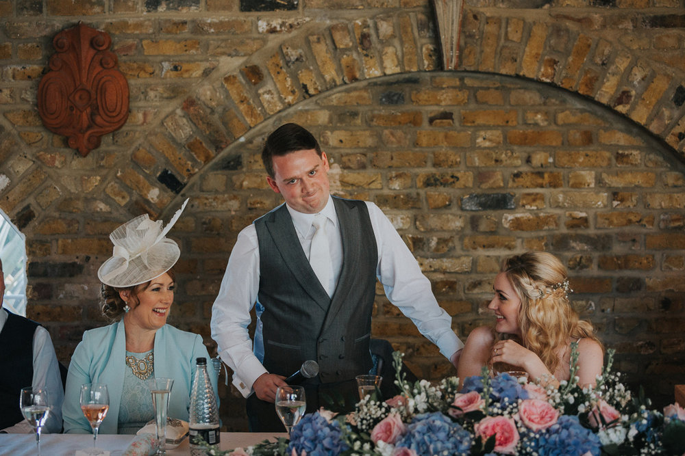 RichardEmily166.jpg