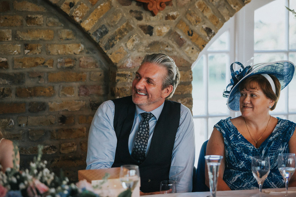 RichardEmily167.jpg