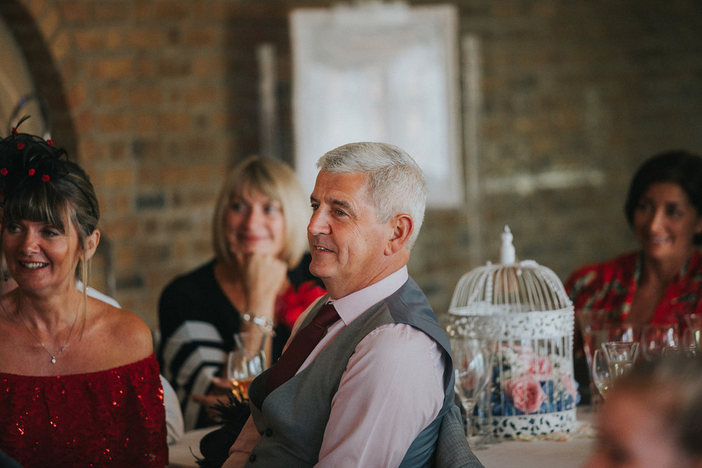 RichardEmily168.jpg