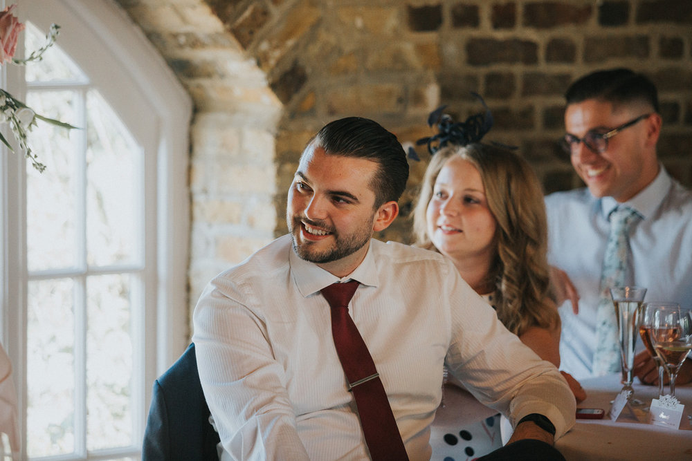 RichardEmily169.jpg