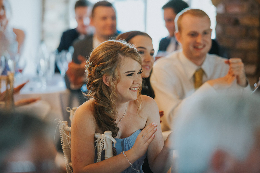 RichardEmily170.jpg