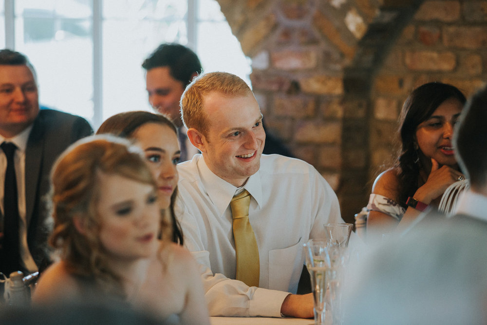 RichardEmily171.jpg
