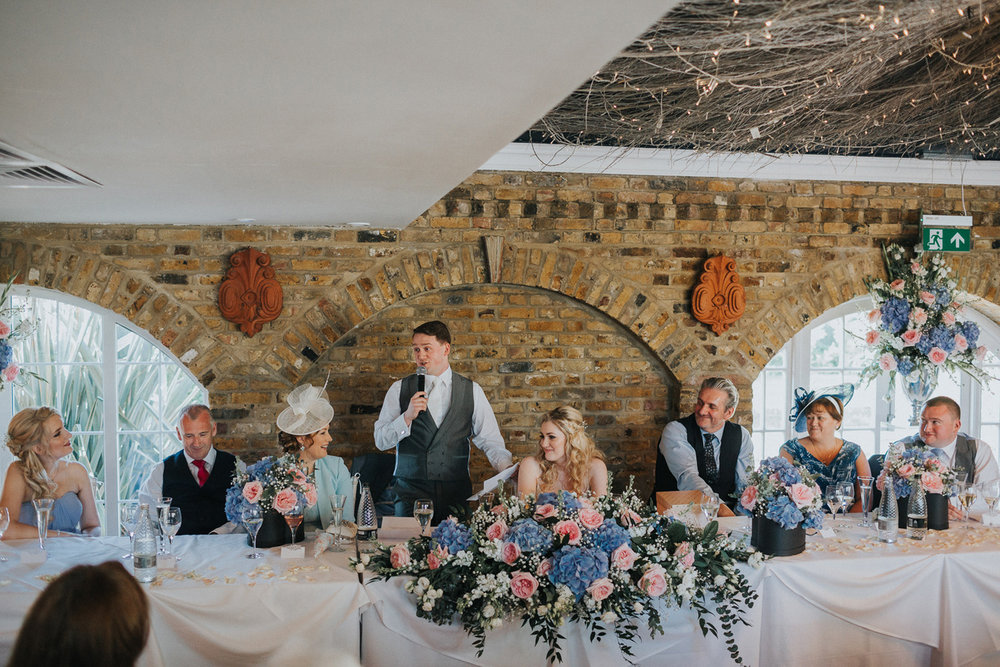 RichardEmily172.jpg
