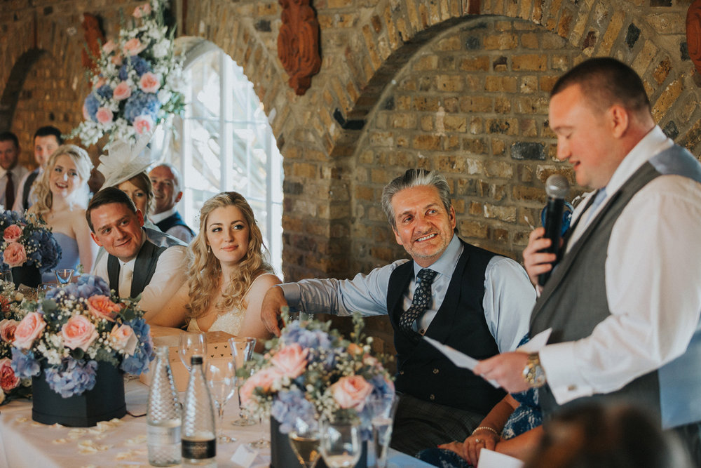 RichardEmily173.jpg