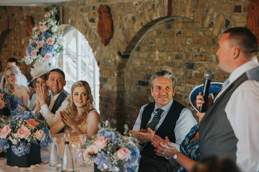 RichardEmily174.jpg