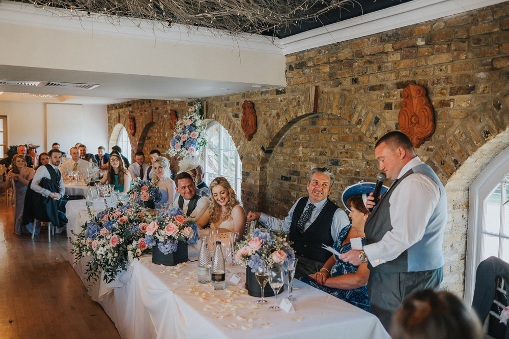 RichardEmily175.jpg