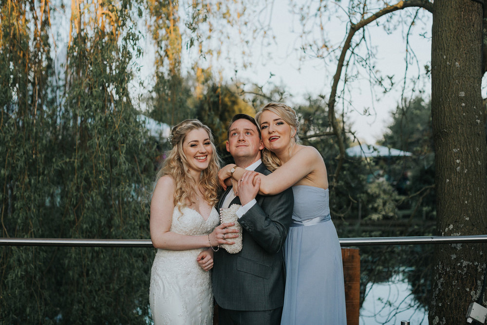 RichardEmily176.jpg