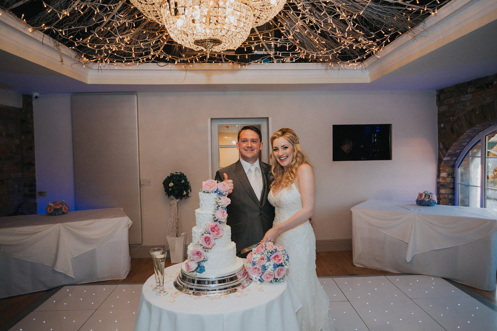 RichardEmily177.jpg