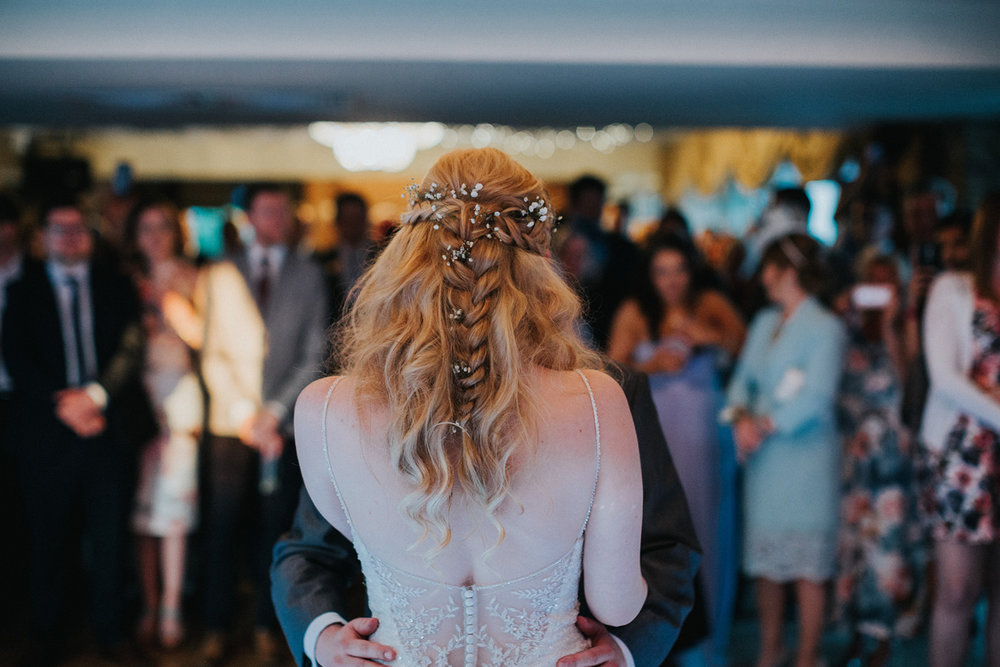 RichardEmily179.jpg