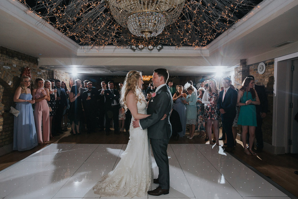 RichardEmily178.jpg