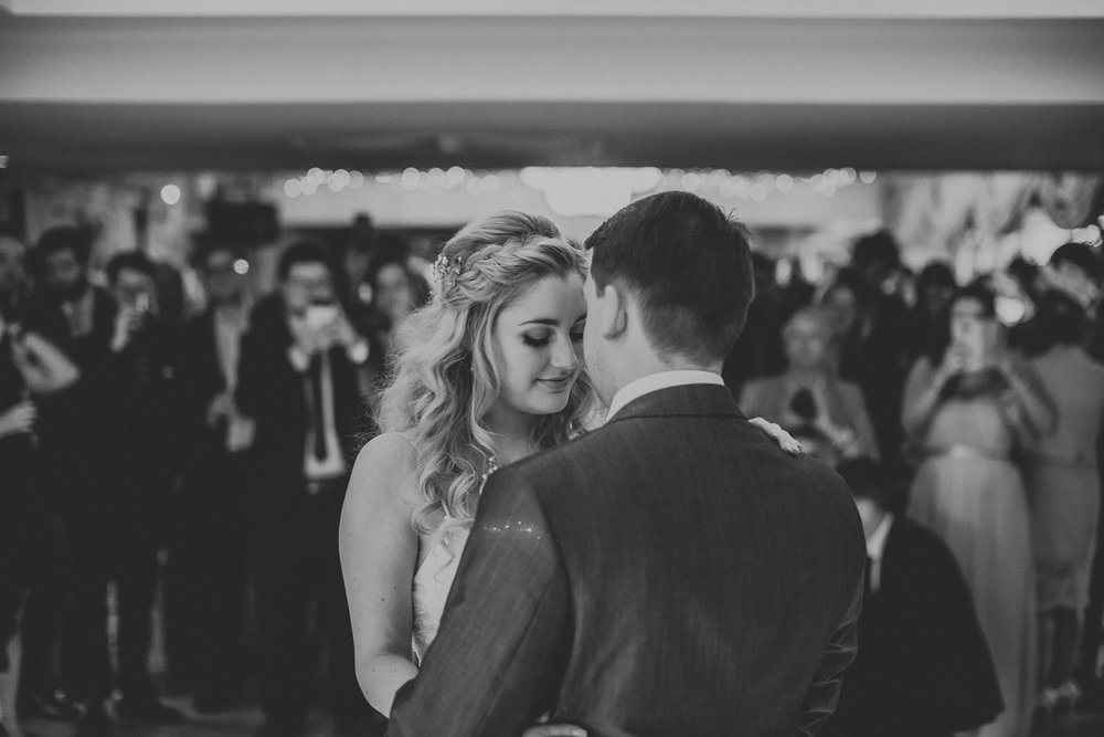 RichardEmily180.jpg