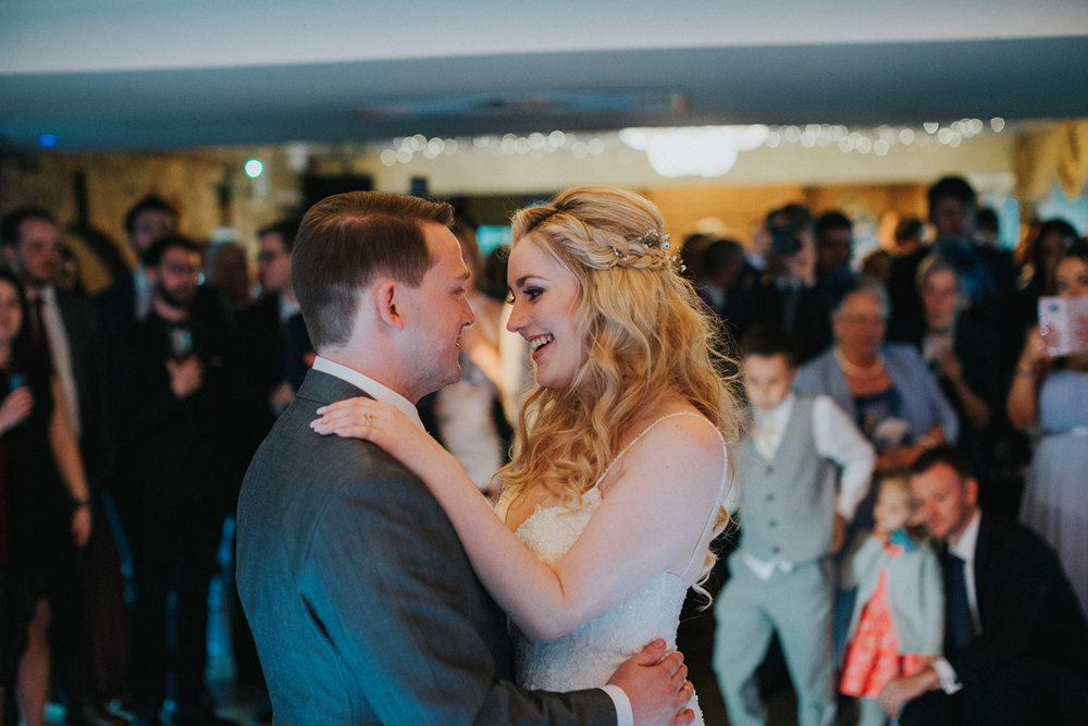 RichardEmily182.jpg