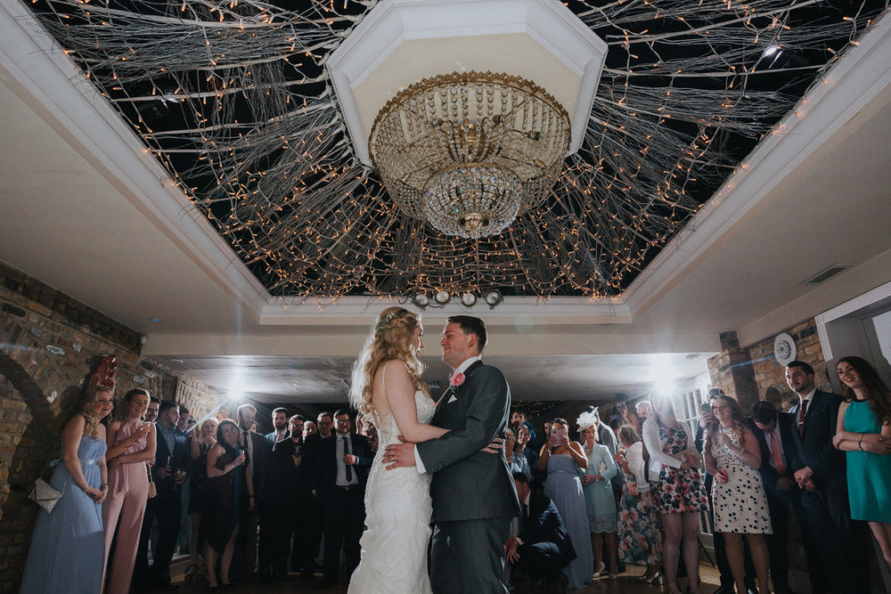RichardEmily181.jpg