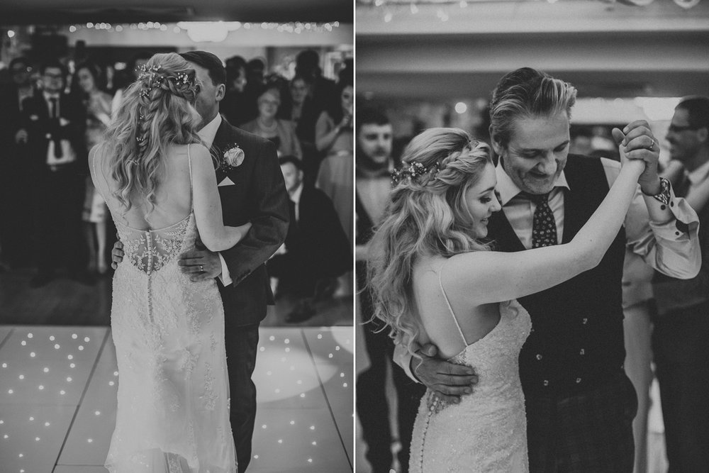 RichardEmily183.jpg
