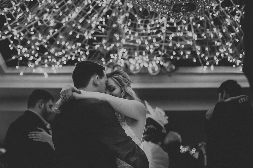 RichardEmily185.jpg