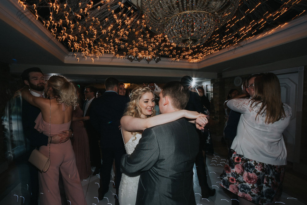 RichardEmily184.jpg