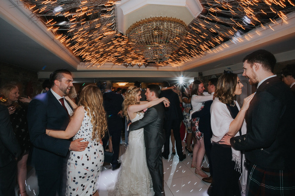 RichardEmily186.jpg