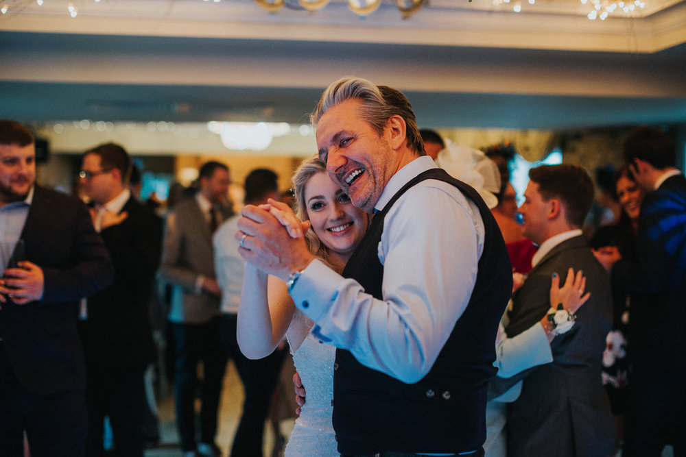 RichardEmily188.jpg