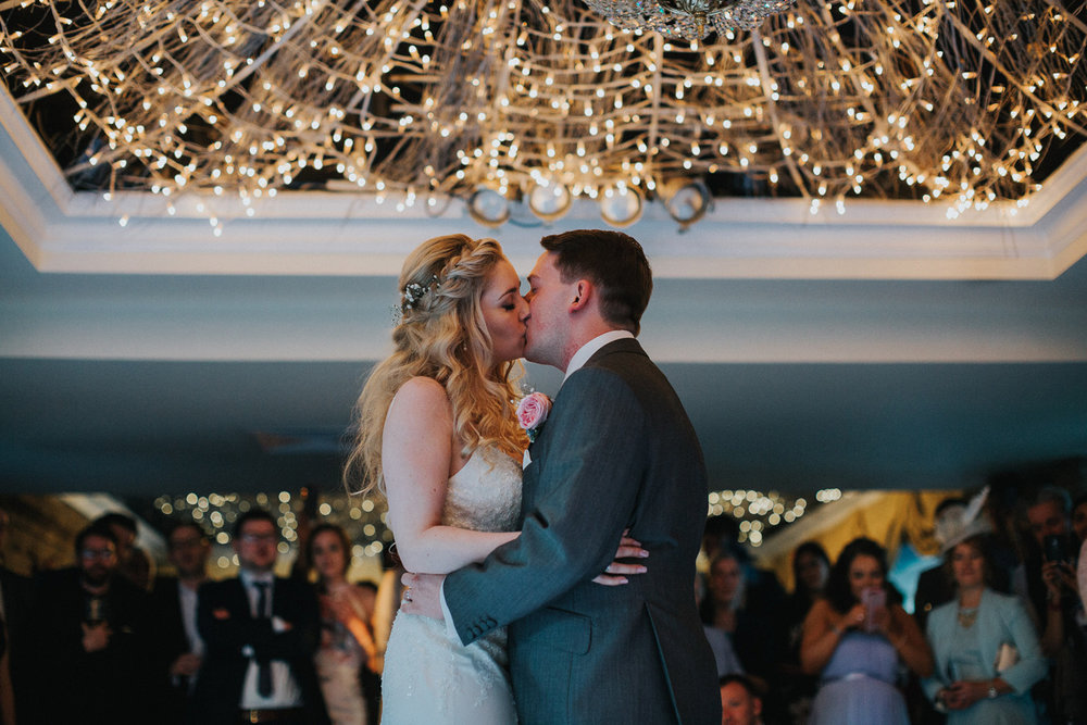 RichardEmily189.jpg