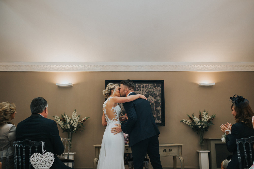 Reigate Wedding Photographer018.jpg