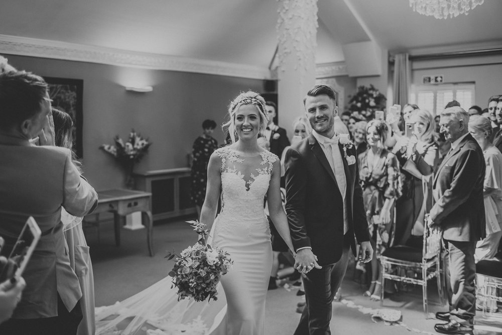 Reigate Wedding Photographer022.jpg