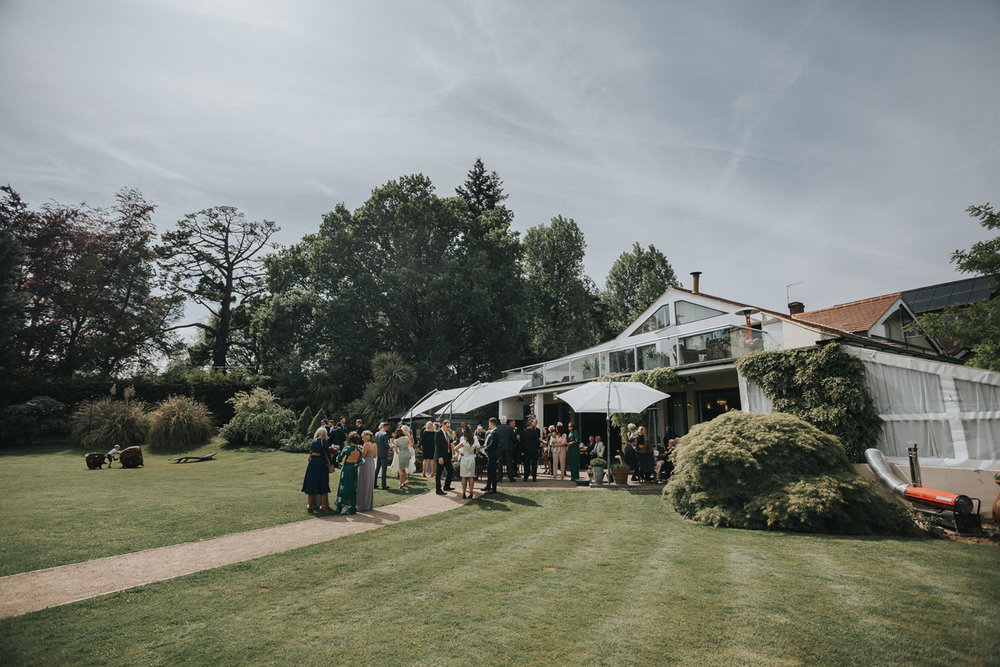 Reigate Wedding Photographer031.jpg