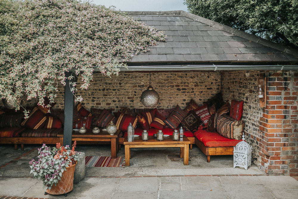 Upwaltham Barns Wedding003.jpg