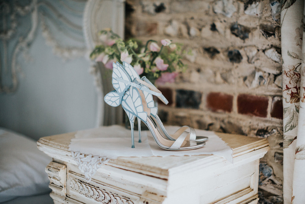 Upwaltham Barns Wedding007.jpg