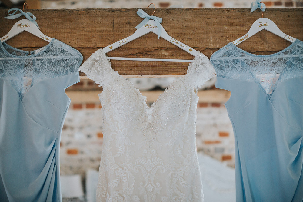 Upwaltham Barns Wedding008.jpg