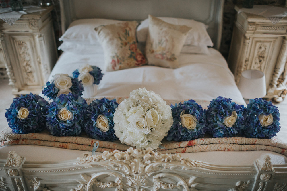 Upwaltham Barns Wedding009.jpg