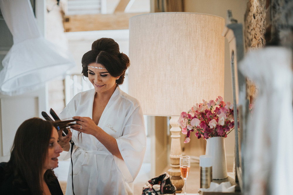 Upwaltham Barns Wedding012.jpg