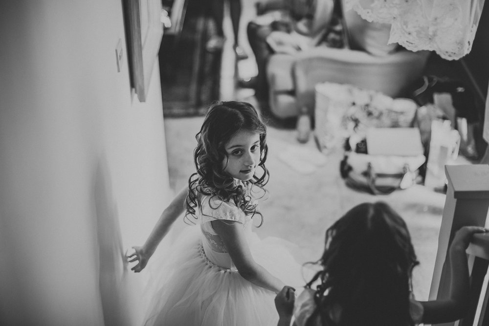 Upwaltham Barns Wedding015.jpg