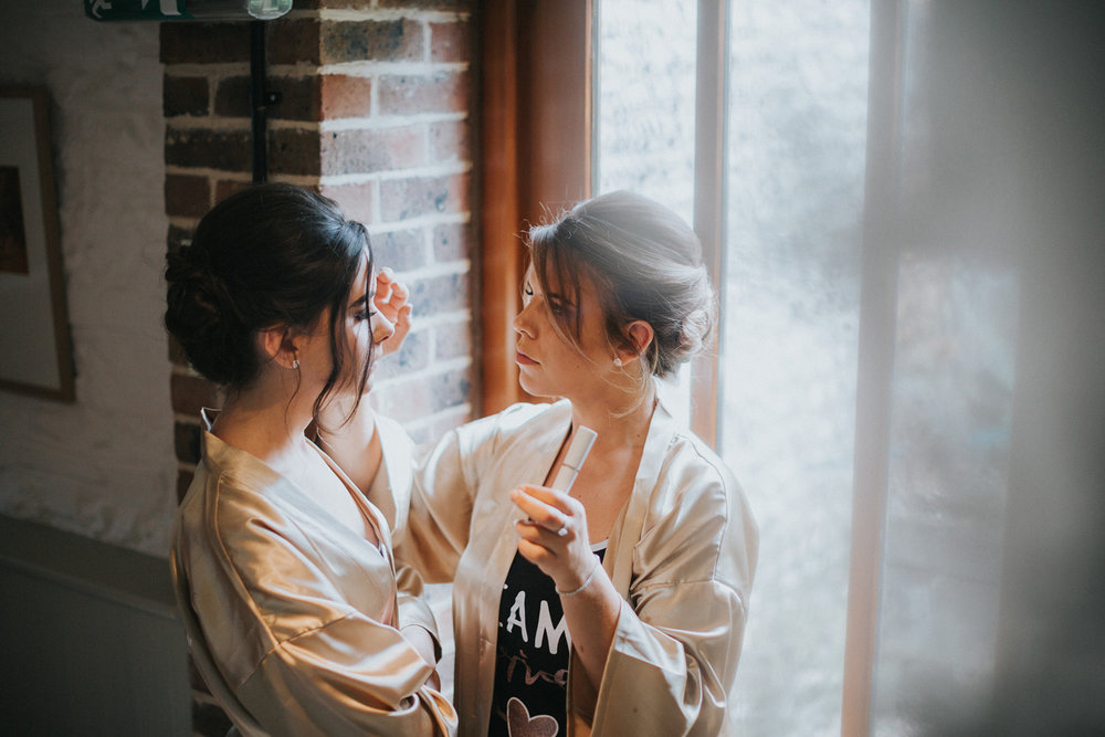 Upwaltham Barns Wedding014.jpg