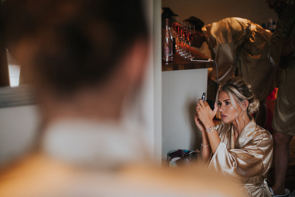 Upwaltham Barns Wedding018.jpg
