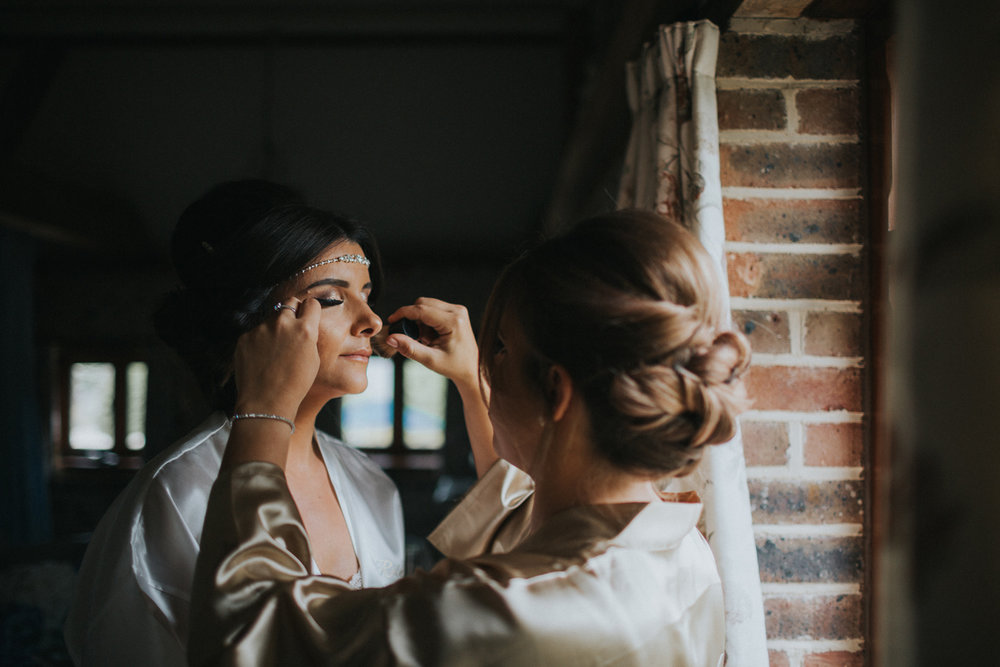 Upwaltham Barns Wedding022.jpg