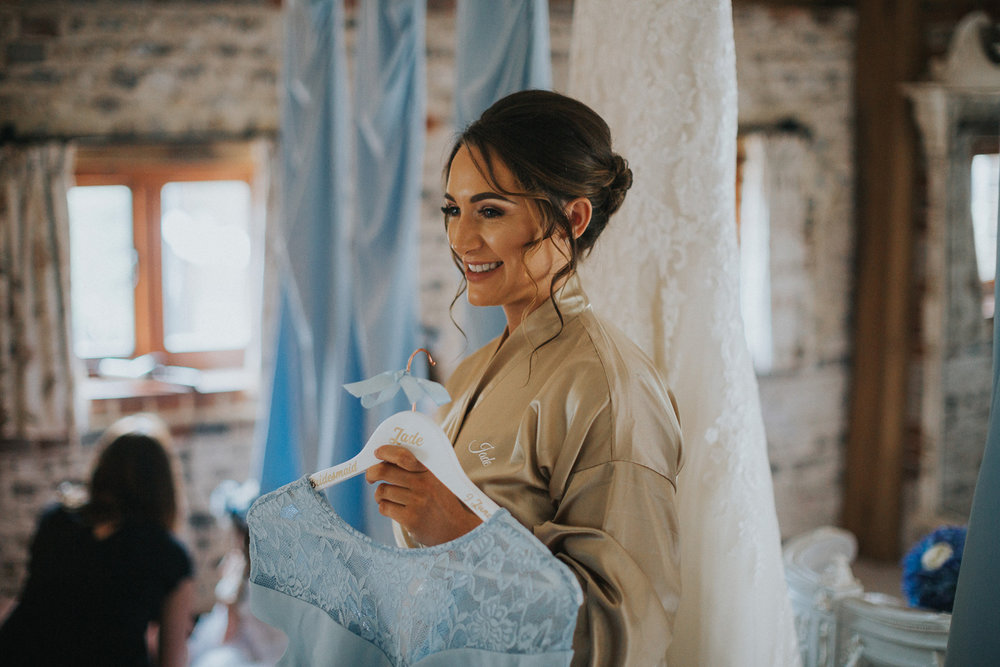 Upwaltham Barns Wedding024.jpg