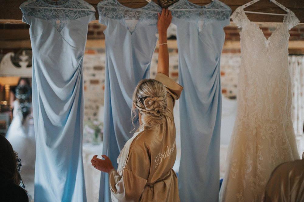 Upwaltham Barns Wedding025.jpg