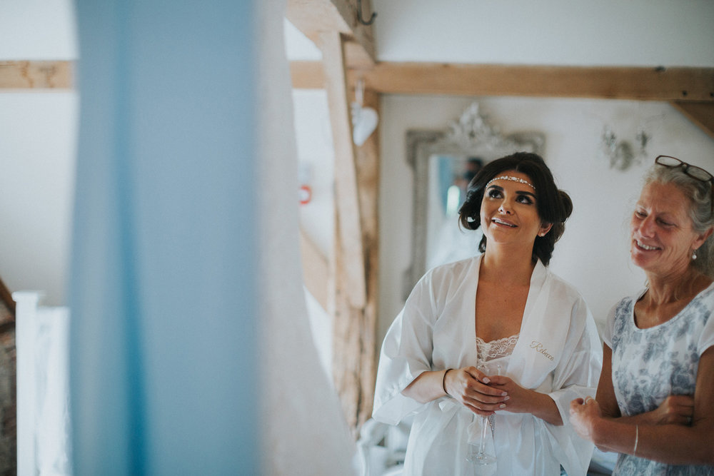 Upwaltham Barns Wedding026.jpg