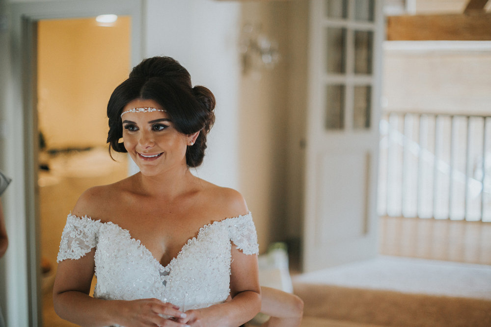 Upwaltham Barns Wedding031.jpg