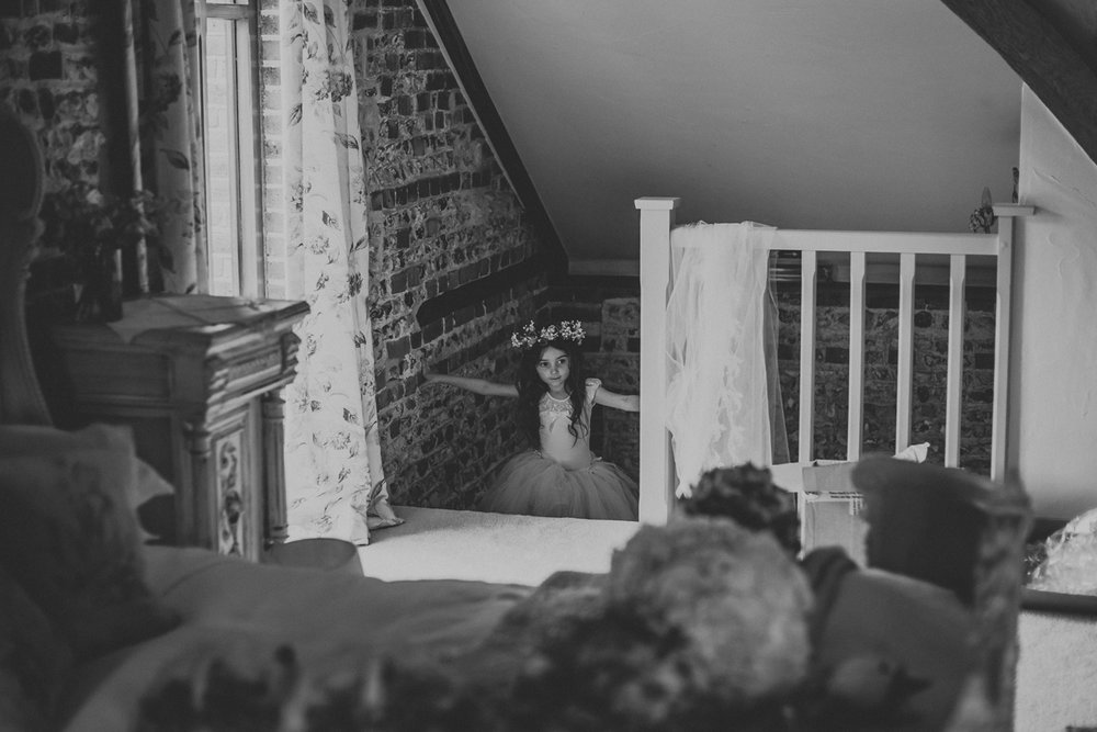 Upwaltham Barns Wedding032.jpg