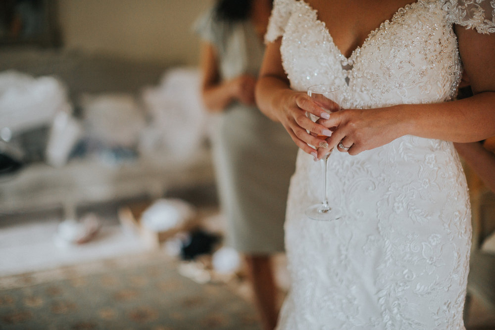 Upwaltham Barns Wedding033.jpg