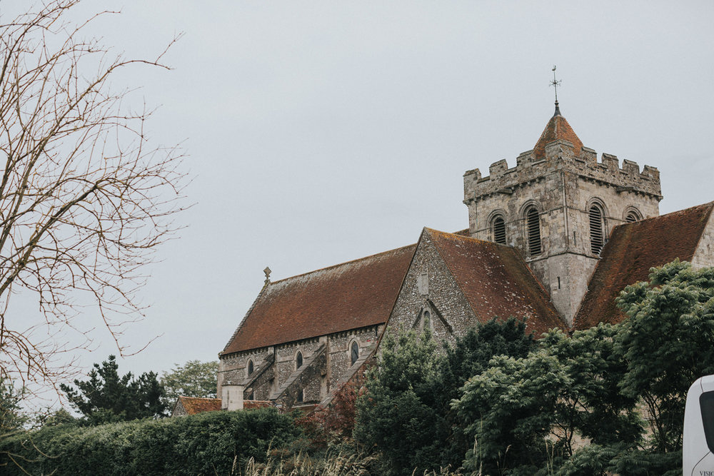 Upwaltham Barns Wedding038.jpg