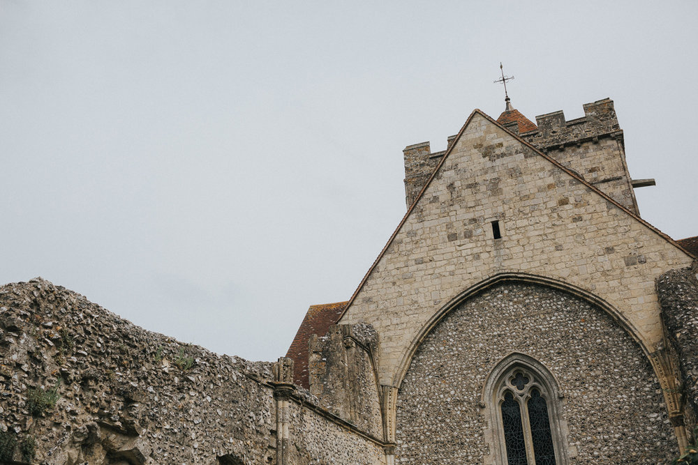 Upwaltham Barns Wedding039.jpg