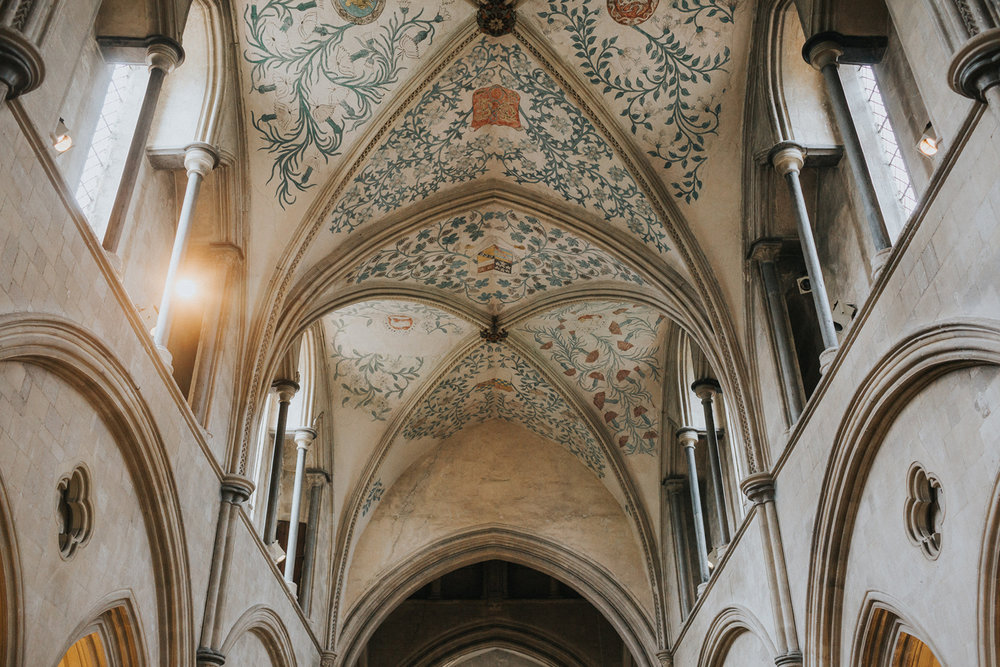 Upwaltham Barns Wedding040.jpg