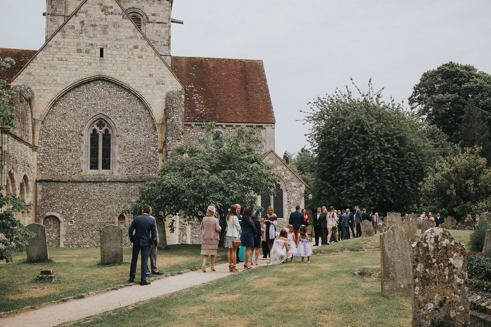 Upwaltham Barns Wedding041.jpg