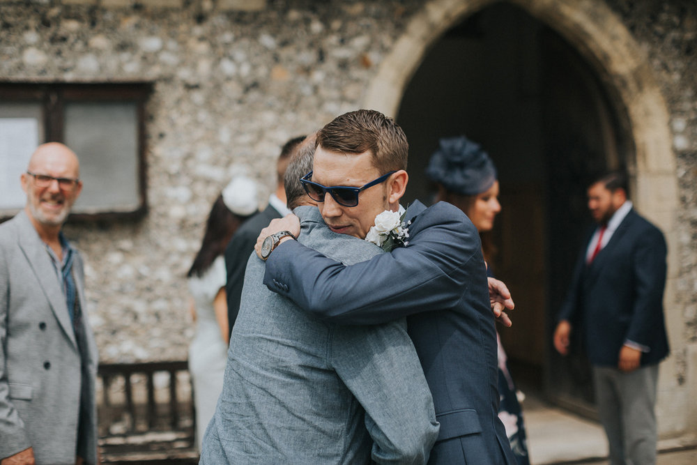 Upwaltham Barns Wedding042.jpg