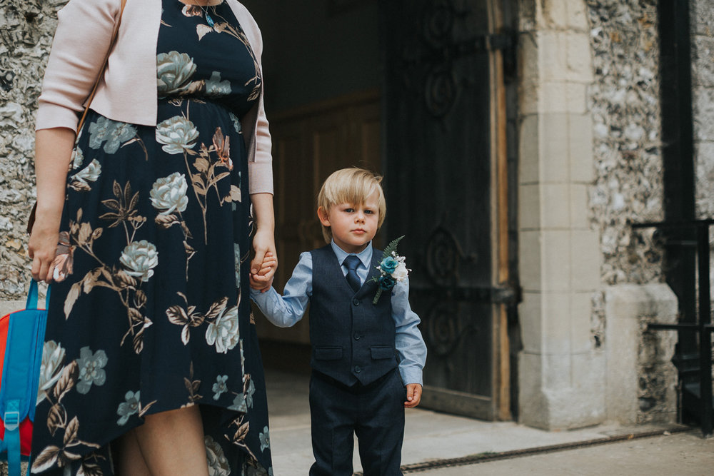 Upwaltham Barns Wedding043.jpg